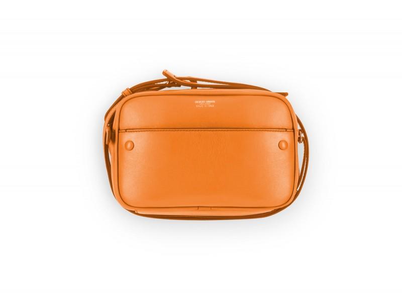 giorgio-armani-borsa-arancione-capsule