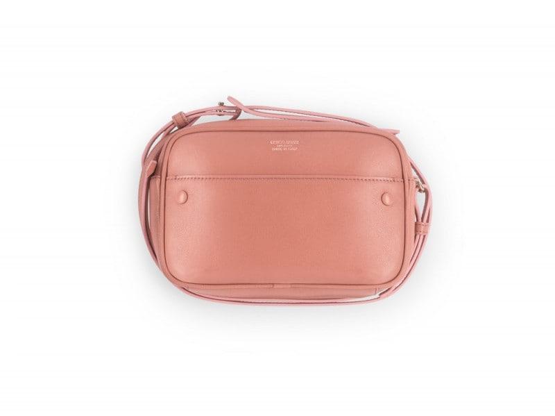 giorgio-armani-borsa-rosa-capsule