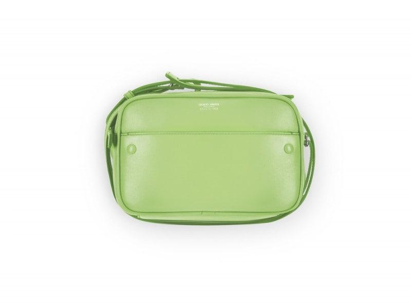 giorgio-armani-borsa-verde-mela-capsule