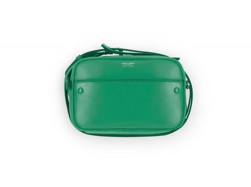 giorgio-armani-borsa-verde-smeraldo-capsule
