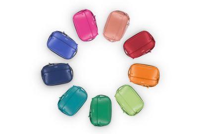 giorgio-armani-borse-colorate-capsule