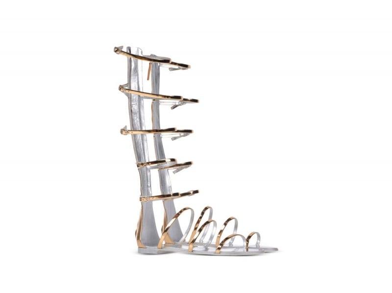 giuseppe-zanotti-design-sandali-gladiatore