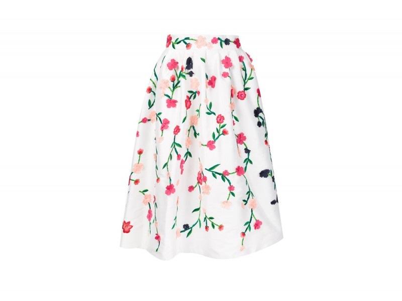 gonna-fiori-monique-lhullier