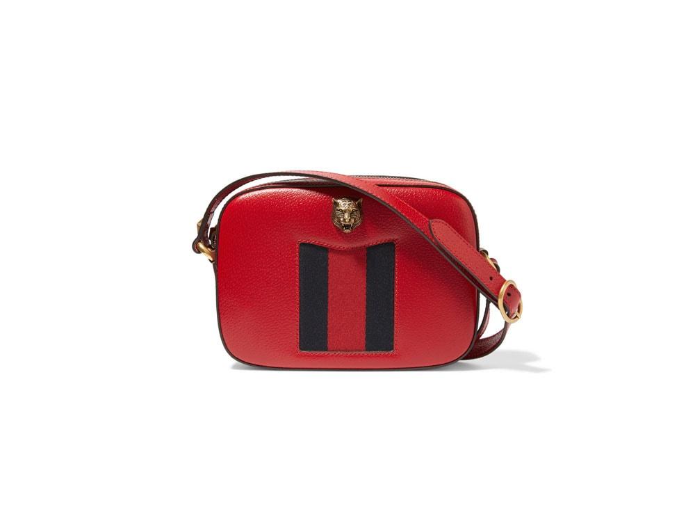 Gucci Borse Rossa