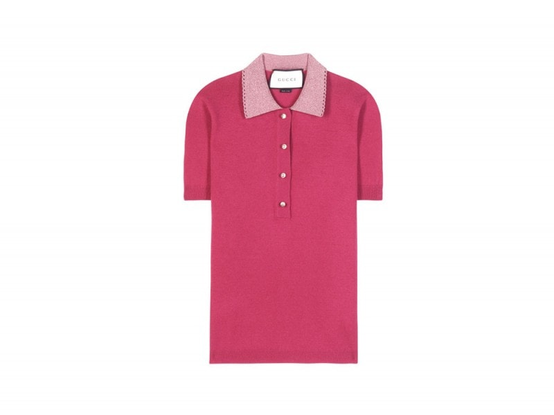 gucci-polo-rosa