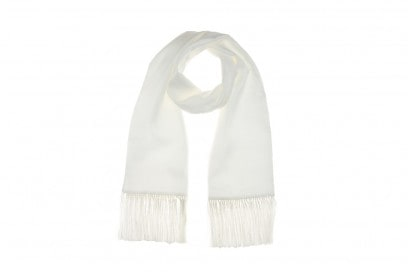 haider-ackermann-sciarpa-bianca