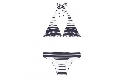 heidi-klein-bikini-top-righe