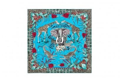 hermes-foulard-elefante