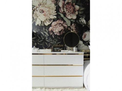 Cassettiera Ufficio Ikea Galant : Ikea hacking: 20 idee per personalizzare i tuoi mobili preferiti