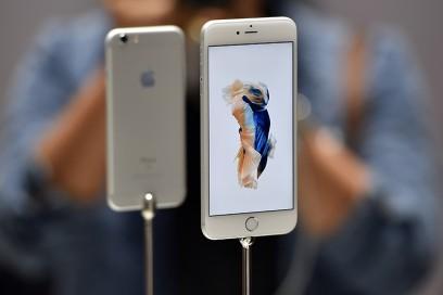 iphone genius store