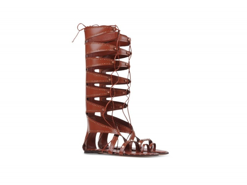 ivy-kirzhner-sandali-gladiatore