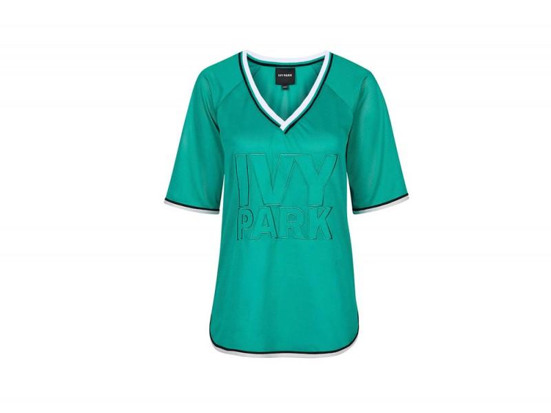 ivy-park-tshirt-logo