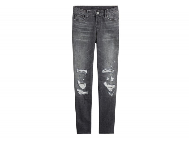j-brand-skinny-jeans-grigio