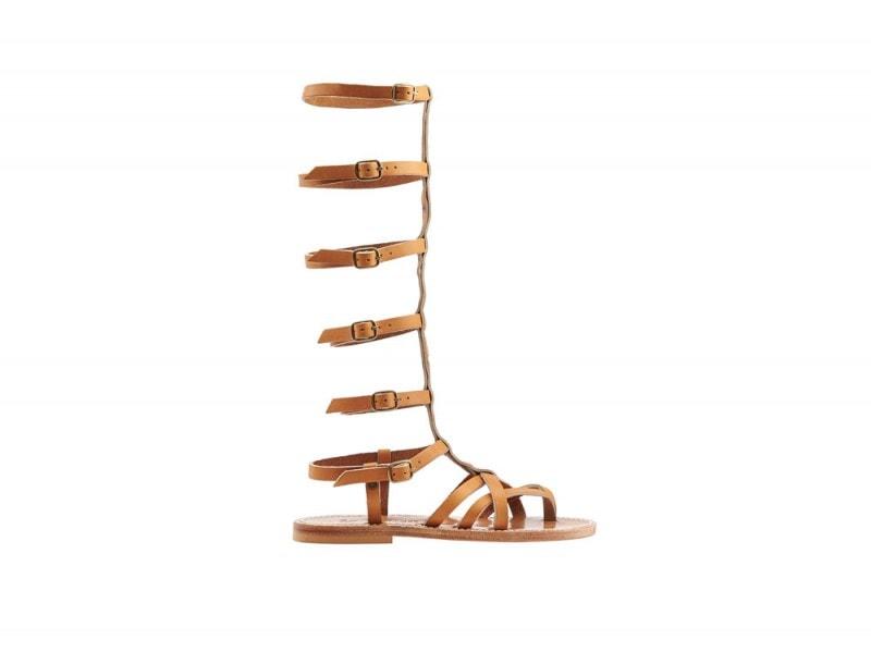j-jaques-sandali-gladiatore