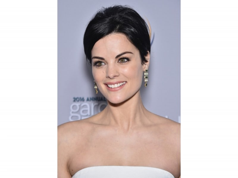 jaimie-alexander-beauty-look-1