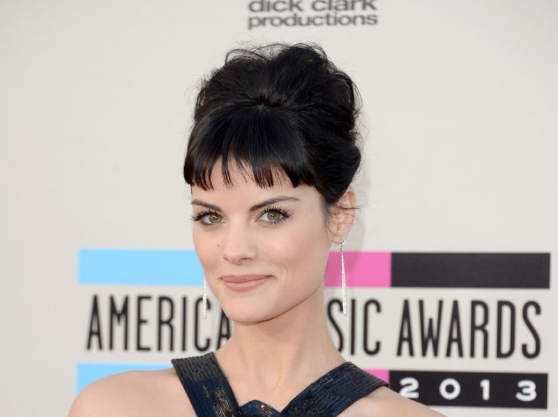 jaimie-alexander-beauty-look-10