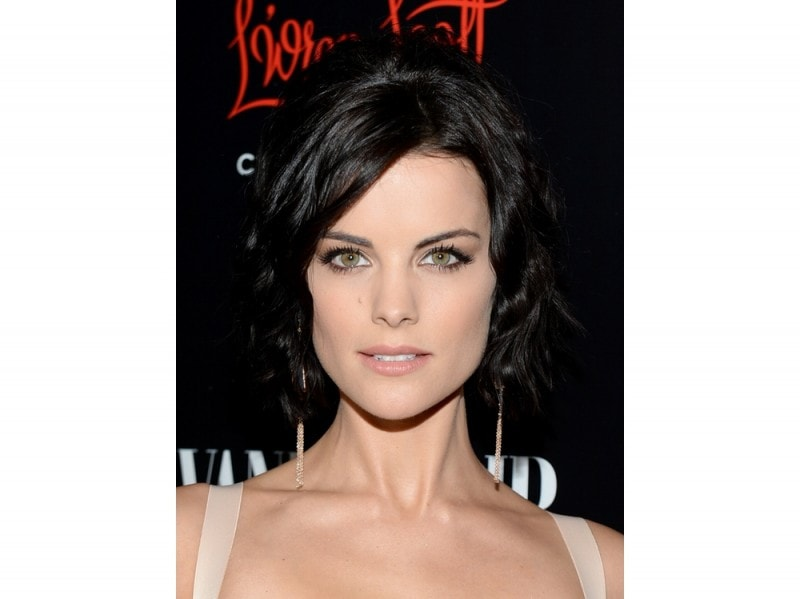 jaimie-alexander-beauty-look-11