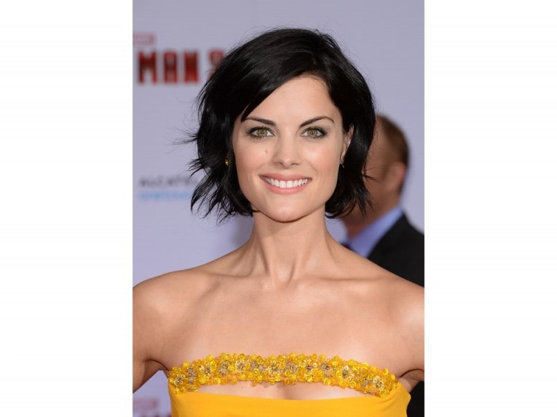 jaimie-alexander-beauty-look-12