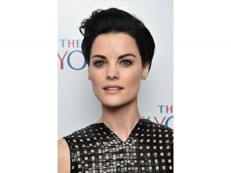 jaimie-alexander-beauty-look-2