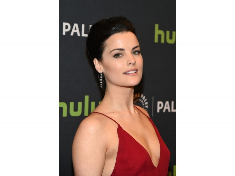 jaimie-alexander-beauty-look-3