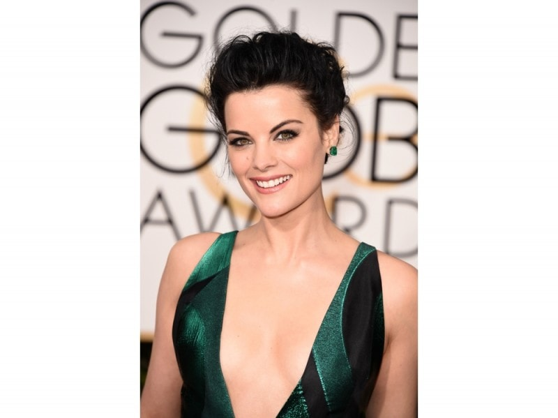 jaimie-alexander-beauty-look-4