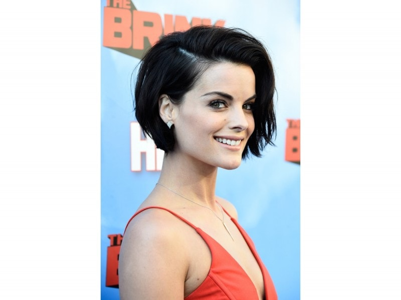 jaimie-alexander-beauty-look-6
