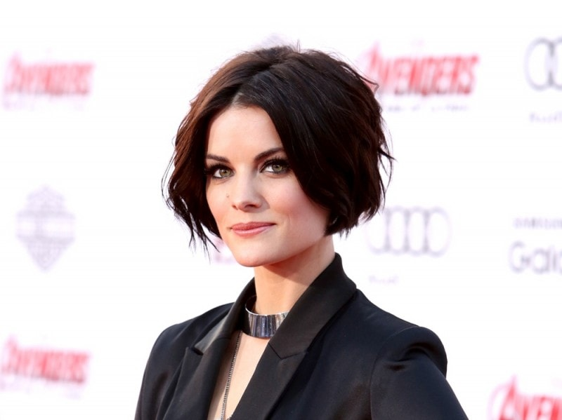 jaimie-alexander-beauty-look-7