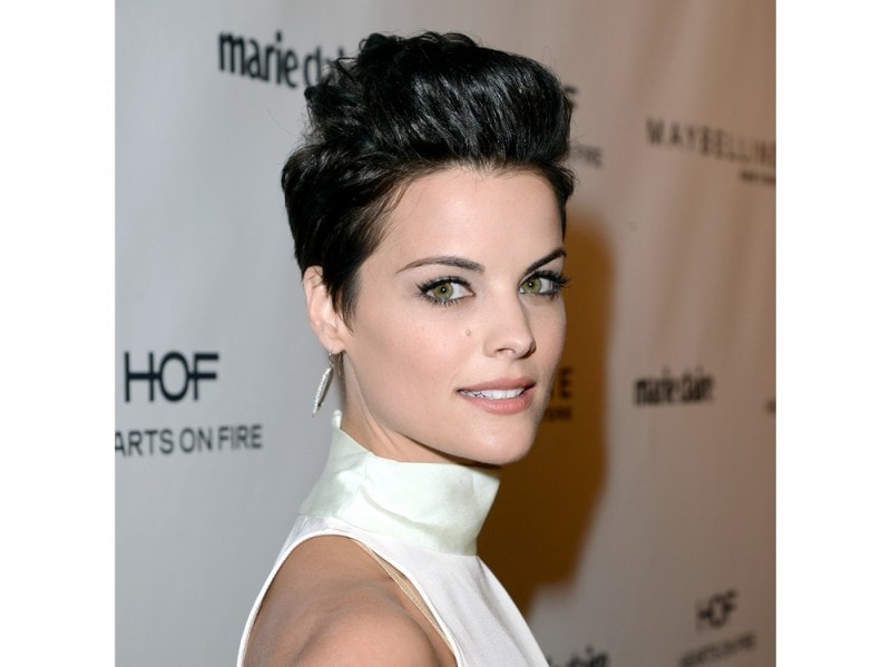 jaimie-alexander-beauty-look-8
