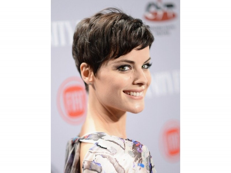 jaimie-alexander-beauty-look-9