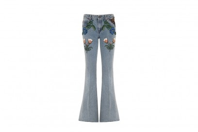 jeans-GUCCI-EXCLUSIVE.-NET-A-PORTER