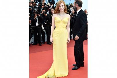 jessica-chastain-cannes-2016-getty