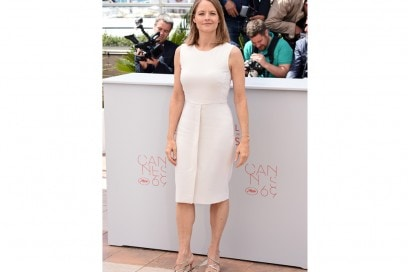 jodie-foster-cannes-2016-day-olycom