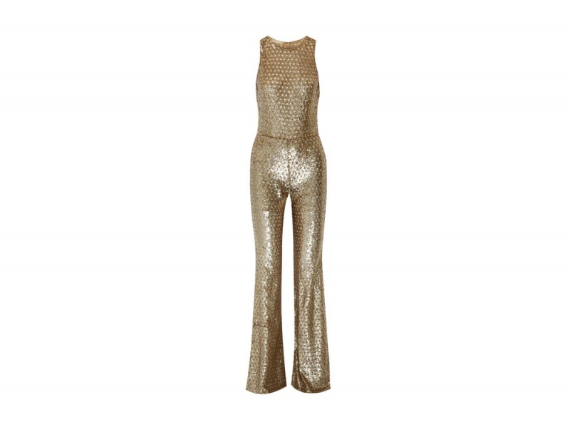 jumpsuit-oro-michael-kors-collection