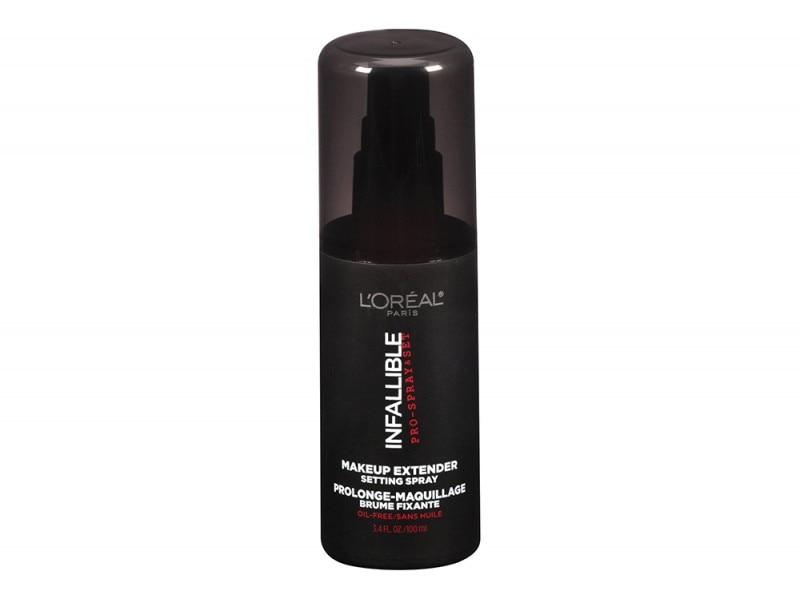 Gli-Spray-Fissanti-da-provare-06