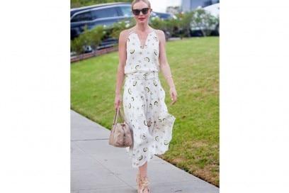 kate-bosworth-abito-a-fiori