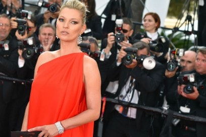 kate moss cannes (2)