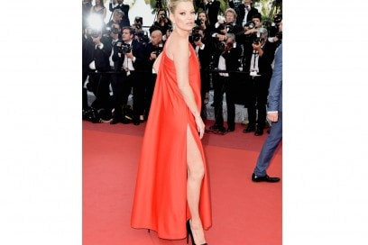 kate-moss-halston-vintage-getty-cannes