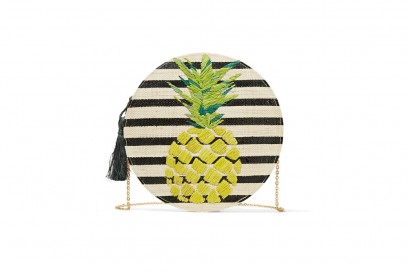 kayu-borsa-ananas