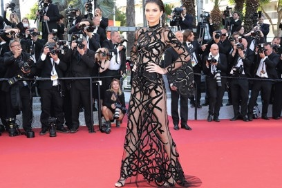 kendall-jenner-cannes-getty
