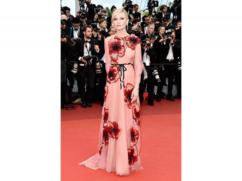 kirsten-dunst-cannes-2016-gucci-getty