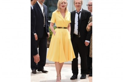 kirsten-dunst-cannes-day-1-olycom