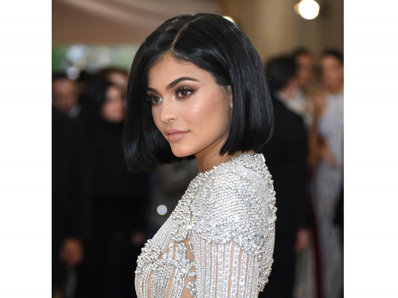 kylie-jenner-capelli