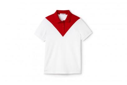 lacoste-polo-rosso-bianco