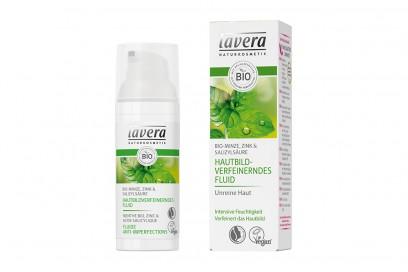 lavera-faces-bio-minze-fluido-uniformante