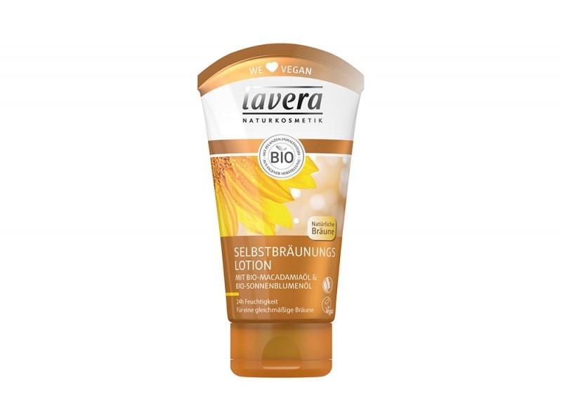 lavera-sun-autoabbronzante-corpo
