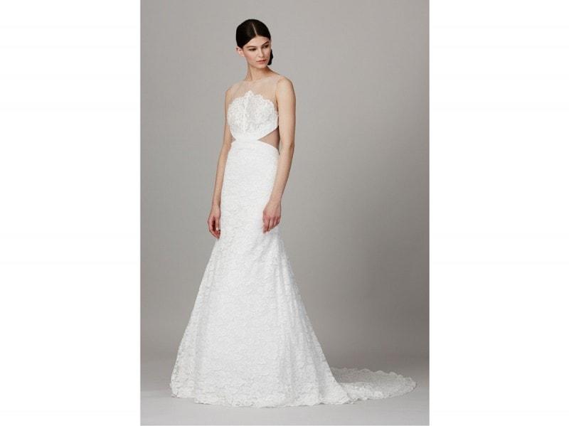 lela-rose-bridal-spring_17-the-square