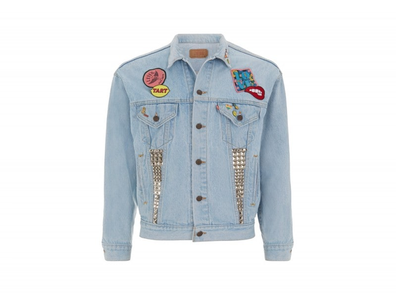 levis-giacca-jeans-patch