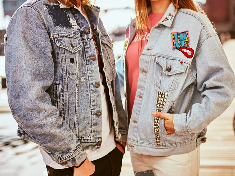 levis-giacche-jeans