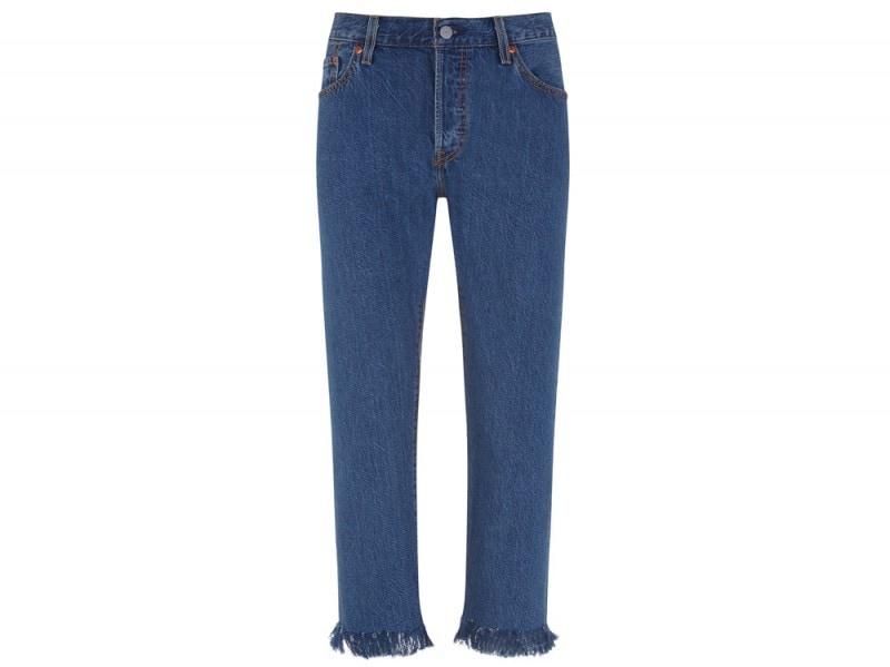 levis-jeans-frange