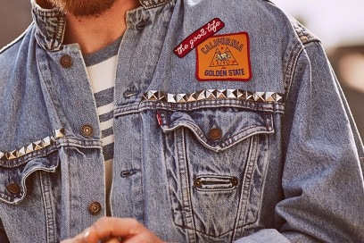 levis-jeans-giacca-uomo